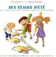 ésente ses stages d