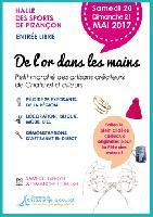 ]http://www.chatuzangelegoubet.fr/evenements/de-lo