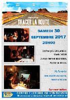 tlozier organise un concert le samedi 30 septembre