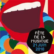 , Rap, Ra�, Flamenco, Slam, � La musique sera enco