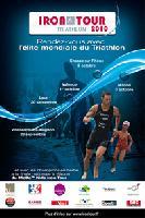 onnaissent forc�ment le triathlon, discipline o� d