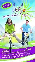 vice de vélo en libre service 24 h / 24  et 7 jour