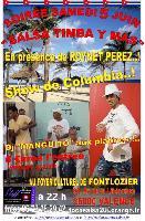 iginaire de la Havane et sp�cialiste reconnu des d