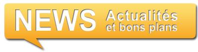 les news sur valence et la région