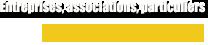 annonces Valence web